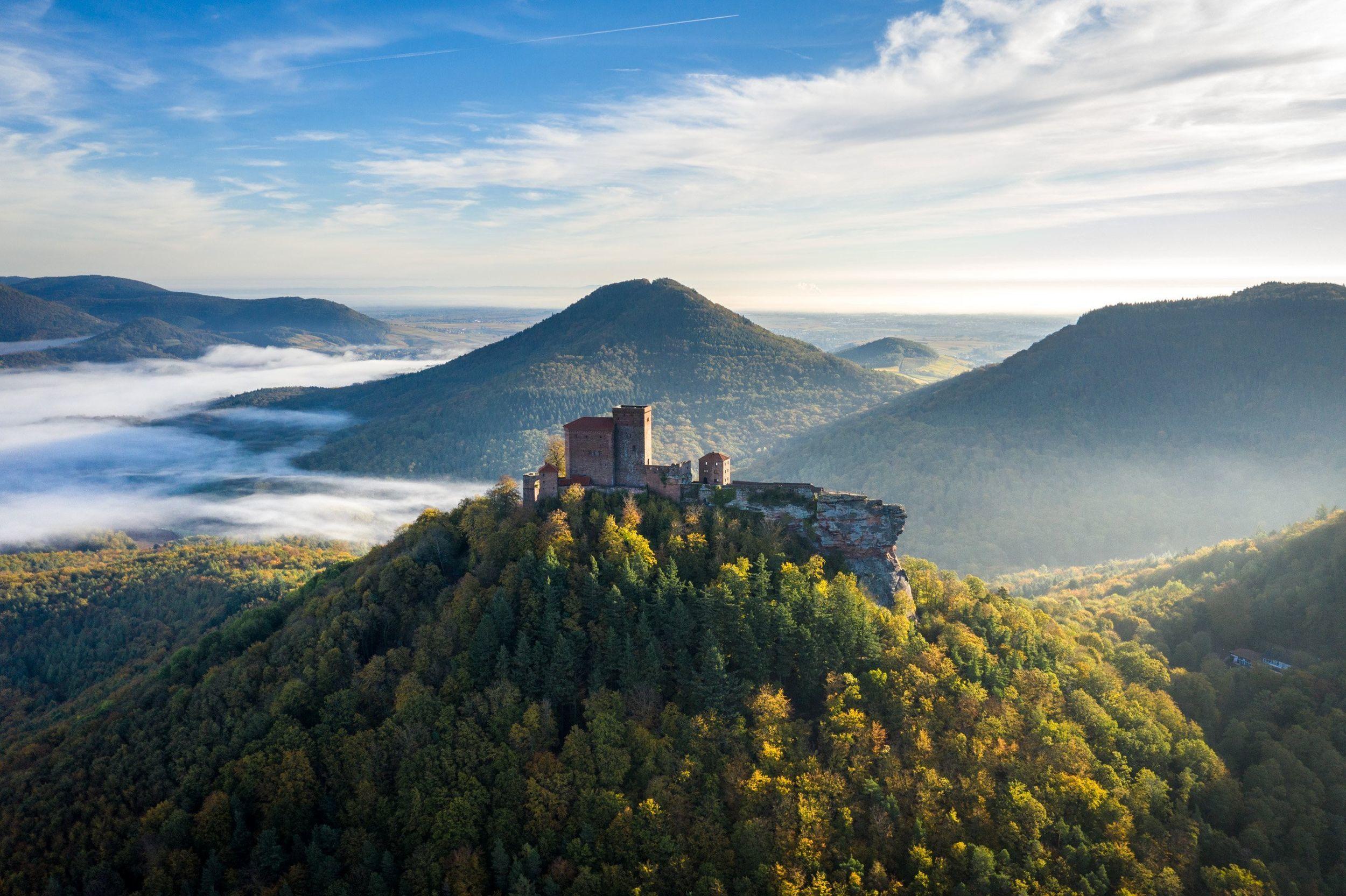 BuГџ Und Bettag Feiertag In Rheinland Pfalz