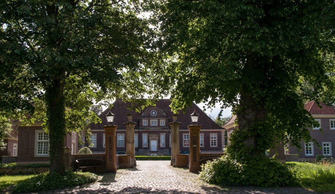 Schloss Herzford